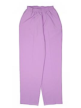 BonWorth Dress Pants Size S