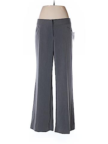 Studio 1940 Dress Pants Size 8 (Petite)