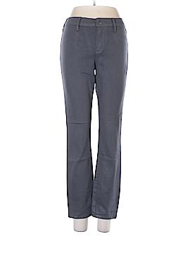 Armani Exchange Jeans 29 Waist