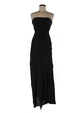 Debbie Katz Casual Dress Size M