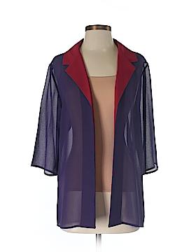 C.O.C. Jacket Size M
