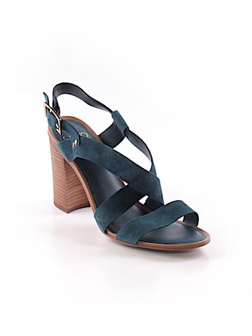 Franco Sarto Sandals Size 10 1/2