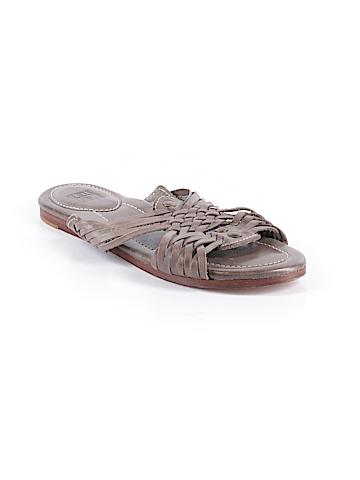 FRYE Sandals Size 5 1/2