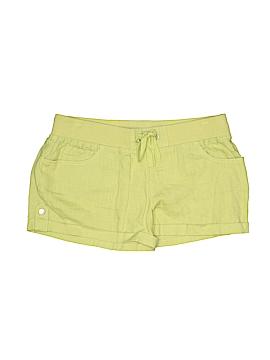 London Jean Shorts Size M