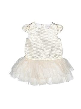 Catherine Malandrino Special Occasion Dress Size 24 mo
