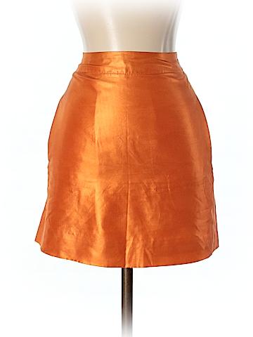 J. Crew Formal Skirt Size 9 (Petite)