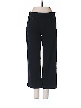 Second Yoga Jeans Jeans 25 Waist