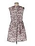 Peppermint Women Casual Dress Size M