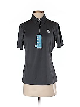 Sunice Short Sleeve Polo Size M