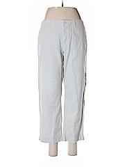 Tommy Hilfiger Women Khakis Size 8