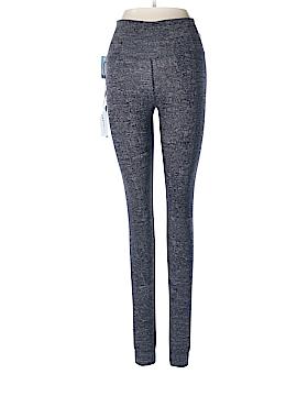 Community Active Pants Size XS