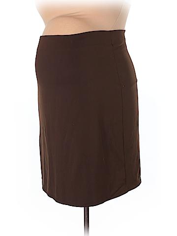 Gap - Maternity Casual Skirt Size XL (Maternity)