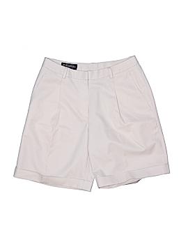 Brooks Brothers Khaki Shorts Size 4