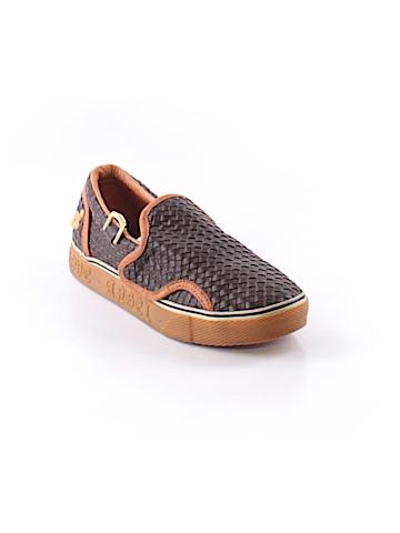 L.A.M.B. Sneakers Size 7 1/2