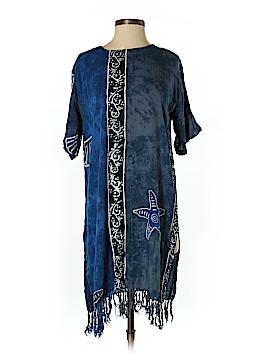 Rain Casual Dress Size S