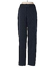 Laundry by Shelli Segal Women Casual Pants Size 4