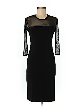 KAMALIKULTURE Casual Dress Size M