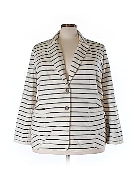 Merona Blazer Size 3