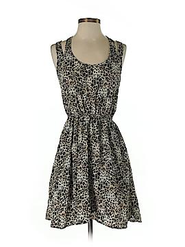 Stony Apparel Casual Dress Size S