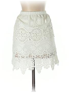 Nightcap Casual Skirt Size Sm (2)