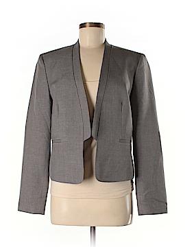 9&Co. Blazer Size 10