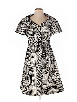 Susana Monaco Coat Size 6