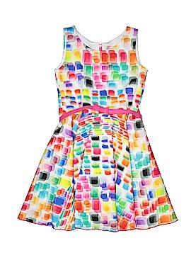 Zoe Ltd Special Occasion Dress Size 14