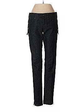 Fillmore Jeans 25 Waist
