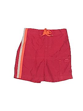 Nautica Board Shorts Size 12-18 mo