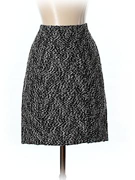 Donna Karan New York Wool Skirt Size 4