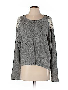 Lilis Closet Sweatshirt Size S