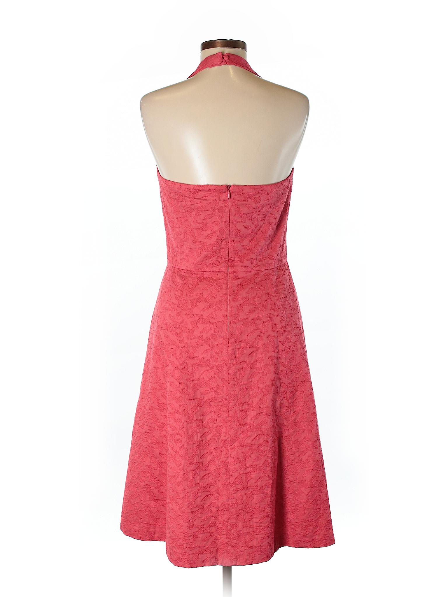 Dress Taylor Selling Dress Casual Casual Ann Selling Taylor Casual Ann Dress Taylor Selling Ann 1wAxHq