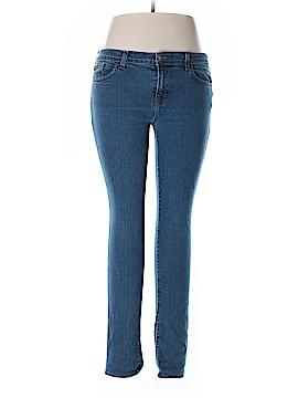 J Brand Jeans 32 Waist