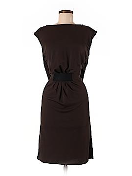 Josie Natori Casual Dress Size M