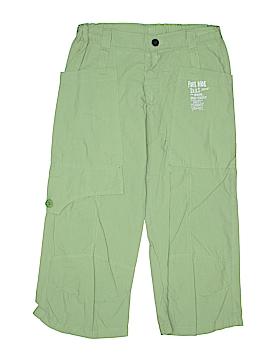 IKKS Cargo Pants Size 14