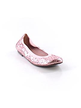 Pretty Ballerinas Flats Size 34 (EU)