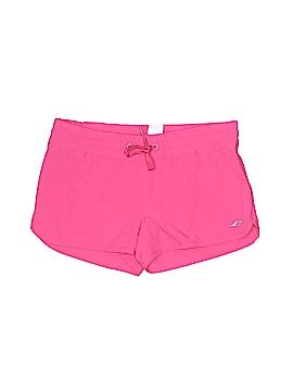 Urban Oxide Athletic Shorts Size XS