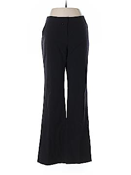 Laundry by Shelli Segal Dress Pants Size 6R