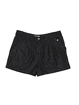 Babakul Dressy Shorts Size 4