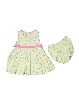 Jillian's Closet Dress Size 12 mo