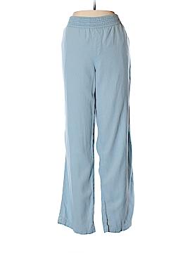 Bandolino Linen Pants Size M