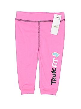 TrukFit Casual Pants Size 3-6 mo