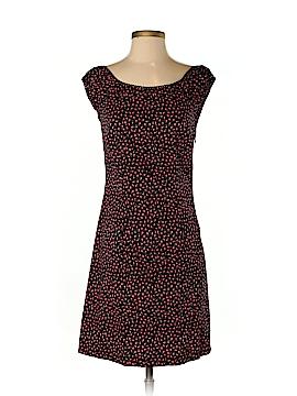 Maxou Casual Dress Size 4