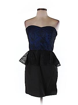 Pearl GEORGINA CHAPMAN of marchesa Casual Dress Size 12