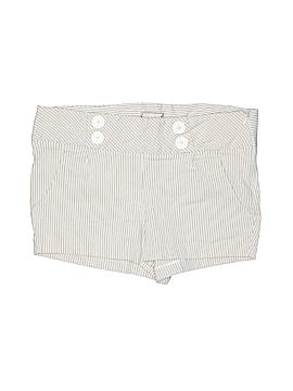 Luna Chix Khaki Shorts Size L