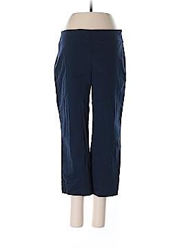 Talbots Outlet Dress Pants Size 2 (Petite)