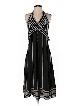 Lauren by Ralph Lauren Cocktail Dress Size P