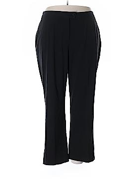 Maggie Barnes Dress Pants Size 20 (4) (Plus)