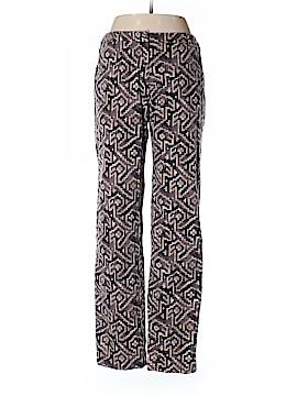 Peruvian Collection Khakis Size 12