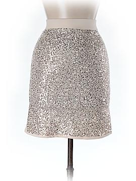 Amisu Formal Skirt Size S